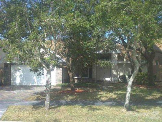 4971 Klosterman Oaks Blvd, Palm Harbor, FL 34683