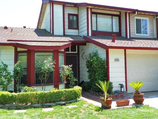 4085 Peregrine Way, Pleasanton, CA 94566