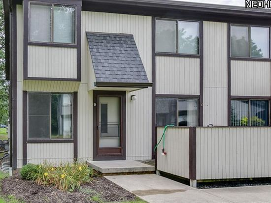 35312 S Turtle Trl APT D, Willoughby, OH 44094