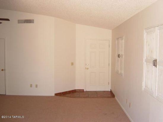 4601 S Cornwall Dr, Tucson, AZ 85730