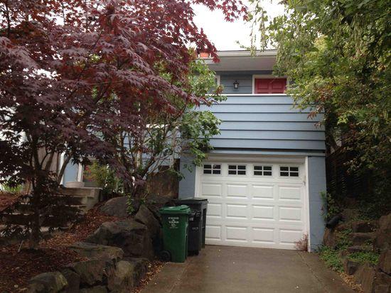 7037 20th Ave NE, Seattle, WA 98115