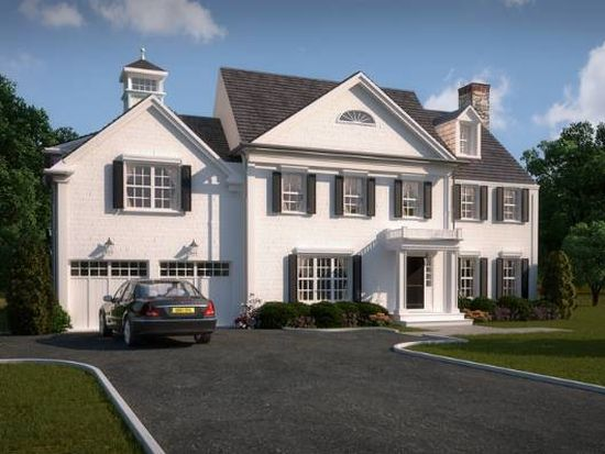 23 Douglas Rd, New Canaan, CT 06840