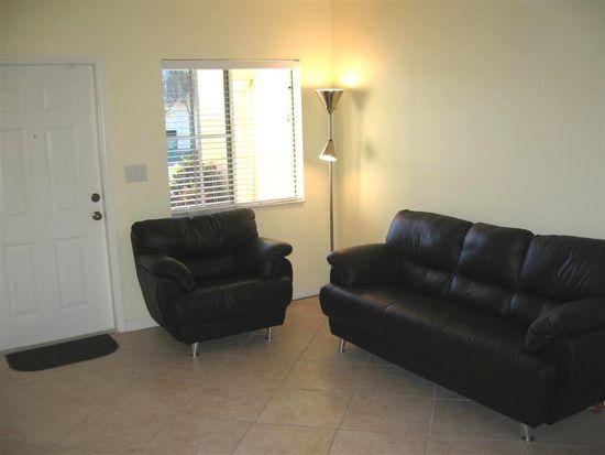 8431 SW 124th Ave APT 101, Miami, FL 33183
