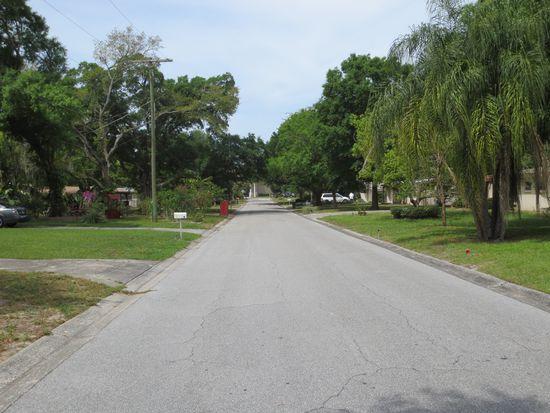 117 Glen Ridge Ave, Temple Terrace, FL 33617