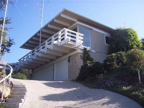 7313 Remley Pl, La Jolla, CA 92037