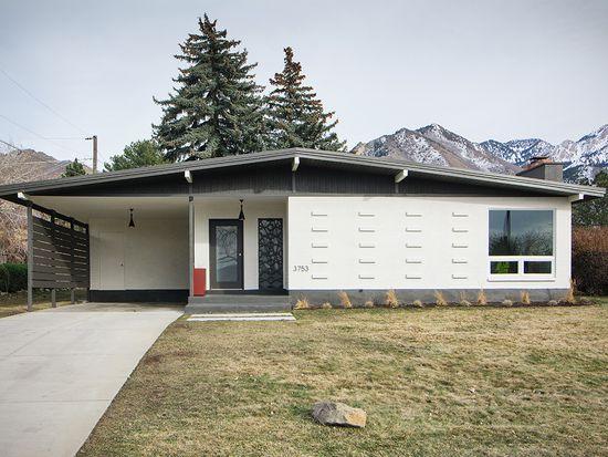 3753 S Twinbrook St, Salt Lake City, UT 84109