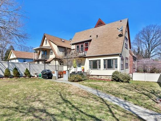 304 Eastchester Rd, New Rochelle, NY 10801