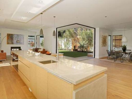 14635 Whitfield Ave, Pacific Palisades, CA 90272