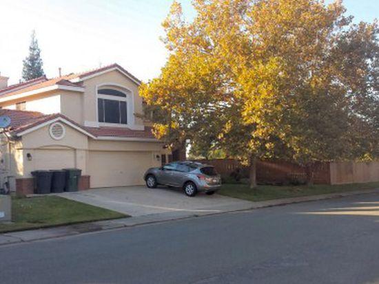 1060 Caragh St, Roseville, CA 95747