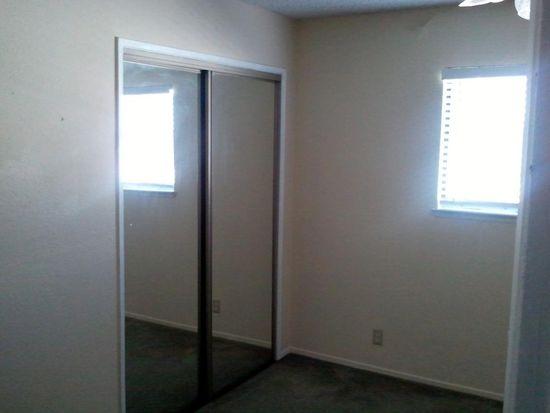 267 E Upjohn Ave, Ridgecrest, CA 93555