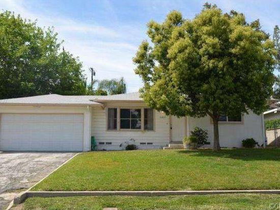 31837 Florida St, Redlands, CA 92373