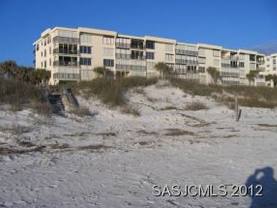 8090 A1a S UNIT 407, Saint Augustine, FL 32080