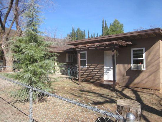1369 Hillcrest Dr, Alpine, CA 91901