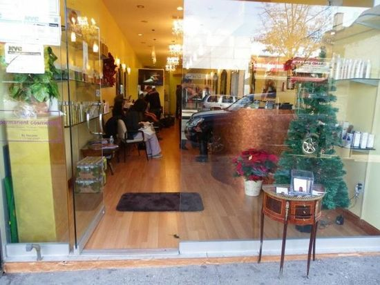 1 Steinway Pl, Astoria, NY 11105
