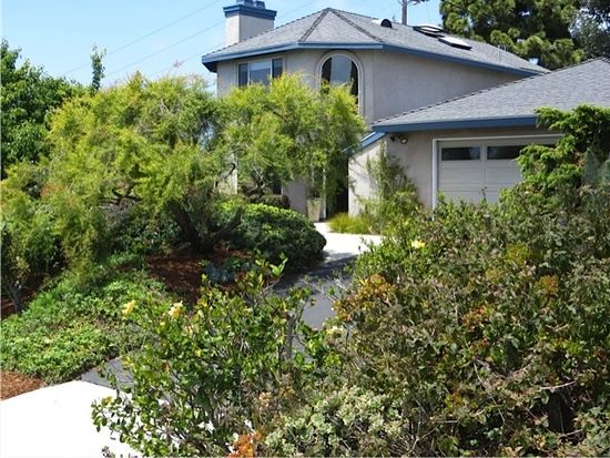 414 Hilmen Pl, Solana Beach, CA 92075