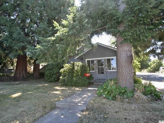 730 SE Alexander Ave, Corvallis, OR 97333