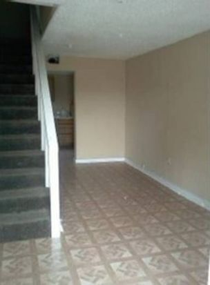 2804 N Mitchell Ave, Tampa, FL 33602