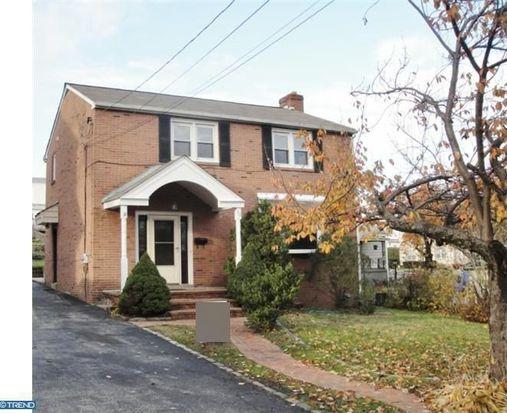 171 Springfield Ave, Bala Cynwyd, PA 19004