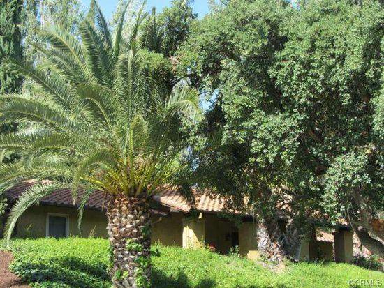 1445 Elizabeth St, Redlands, CA 92373