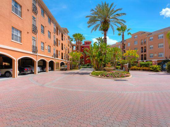 501 Knights Run Ave APT 2319, Tampa, FL 33602