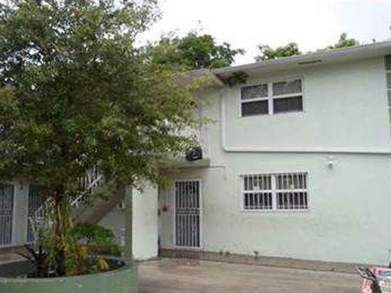 5513 NE Miami Pl APT 9, Miami, FL 33137