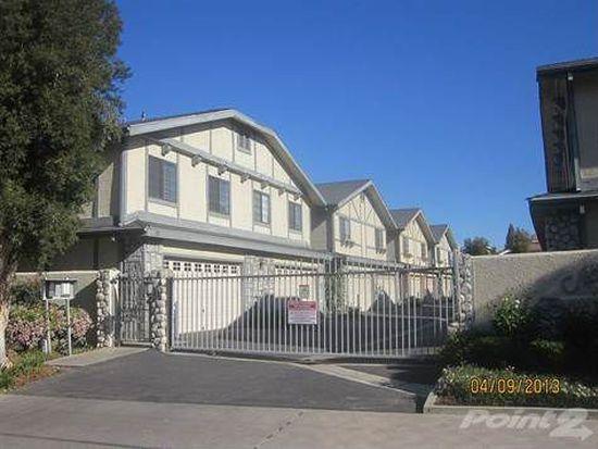 18435 Keswick St UNIT 24, Reseda, CA 91335