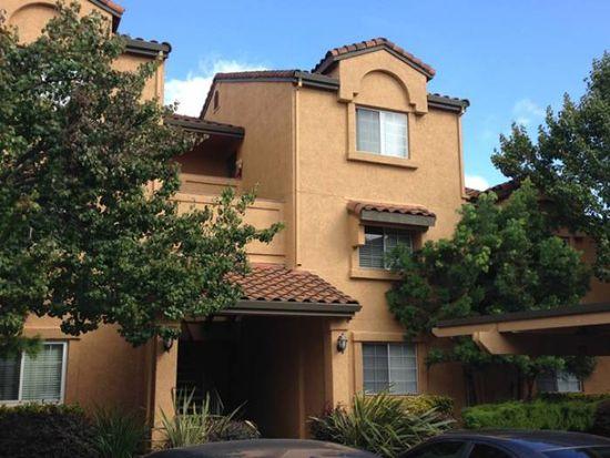 480 Bollinger Canyon Ln APT 275, San Ramon, CA 94582