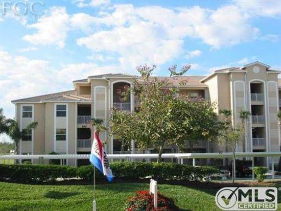 10453 Washingtonia Palm Way APT 3343, Fort Myers, FL 33966