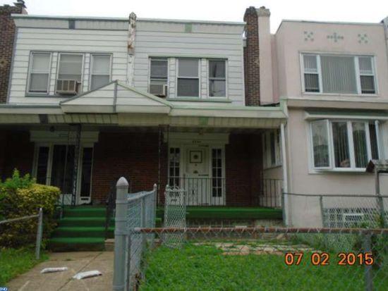 5754 Dunlap St, Philadelphia, PA 19131