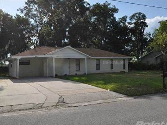 2506 Savannah Dr, Plant City, FL 33563