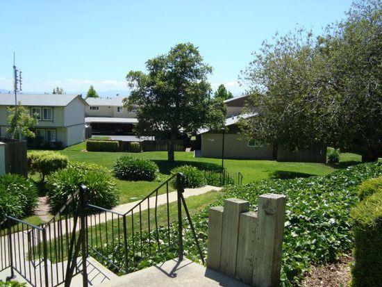 3482 Prince Phillip Ct, San Jose, CA 95132