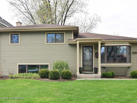 5922 Grand Ave, Downers Grove, IL 60516