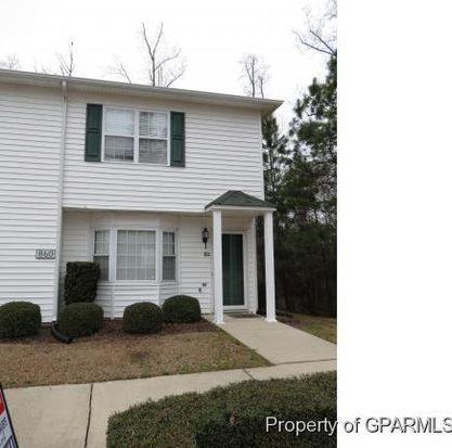 860 Spring Forest Rd APT H8, Greenville, NC 27834