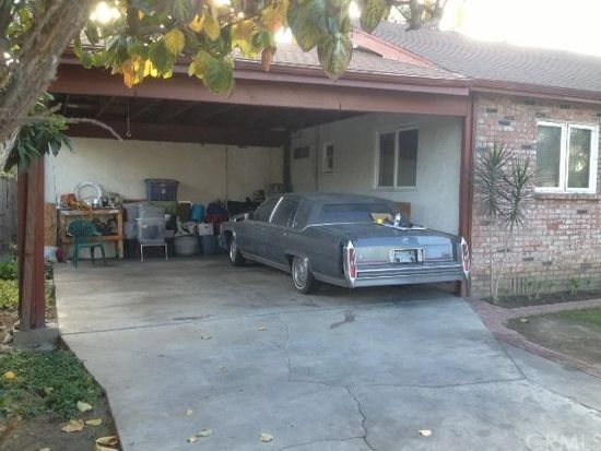 8528 11th St, Downey, CA 90241