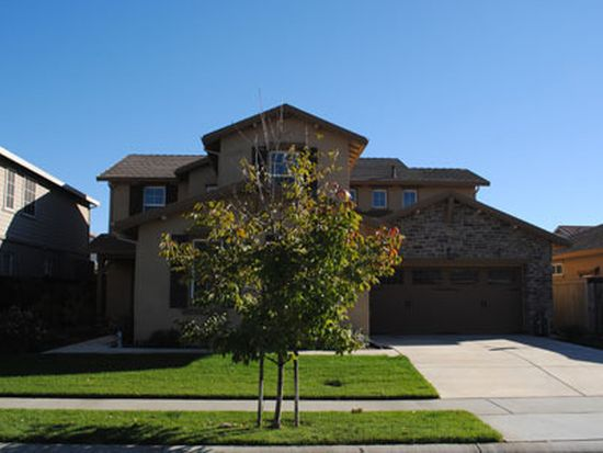 2132 Pistachio Way, Roseville, CA 95747