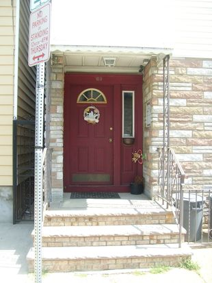 65 Nichols St, Newark, NJ 07105