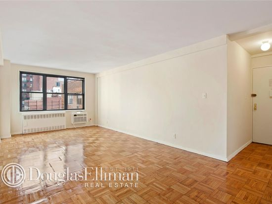 141 E 89th St APT 9K, New York, NY 10128