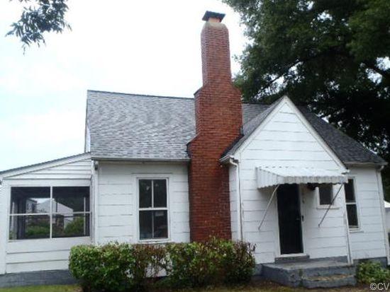 6016 Swanson Rd, Richmond, VA 23225