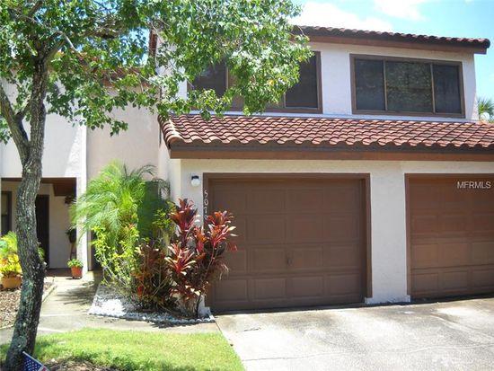 5079 Ernst Ct # 20, Orlando, FL 32819