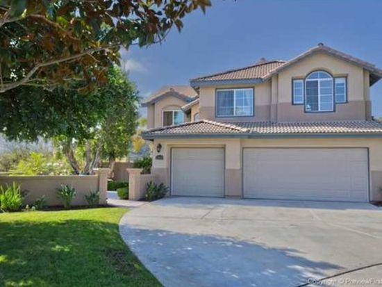 12008 Least Tern Ct, San Diego, CA 92129