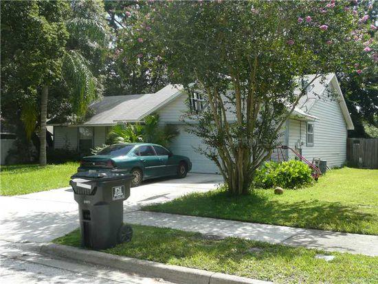 5251 Clarion Hammock Dr, Orlando, FL 32808