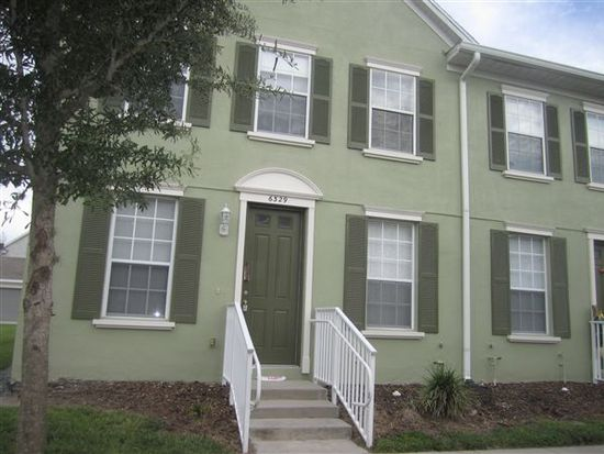 6329 Westcott Cove Blvd, Orlando, FL 32829