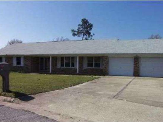 401 Chanterelle Dr, Pensacola, FL 32506