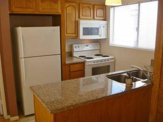 470 S Los Robles Ave APT 8, Pasadena, CA 91101