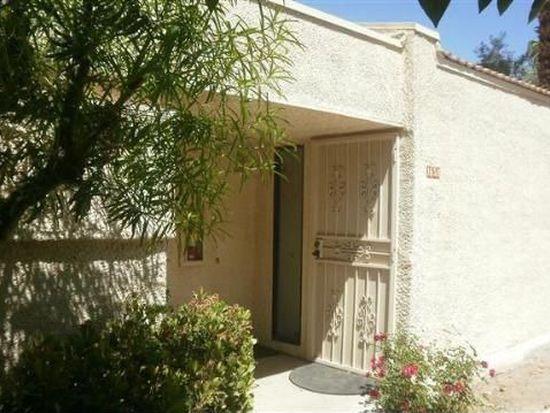 1651 S Cerritos Dr, Palm Springs, CA 92264