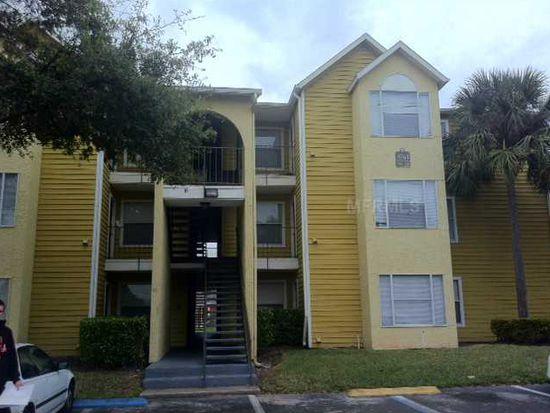 4764 Walden Cir # 340, Orlando, FL 32811