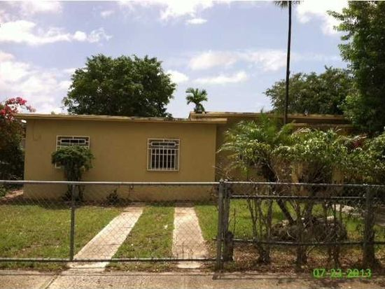 131 SW 54th Ave, Coral Gables, FL 33134