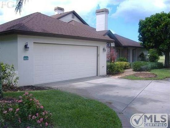 19630 Lost Creek Dr # A, Fort Myers, FL 33967