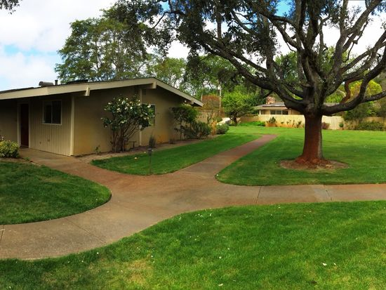 6 Hacienda Carmel, Carmel, CA 93923