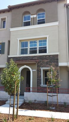 1205 Martin Luther King Dr, Hayward, CA 94541